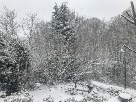 Dec 17 01