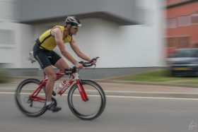Ironman 11