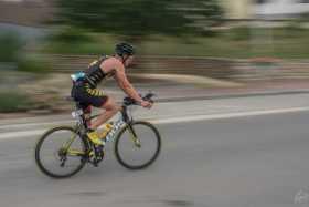 Ironman 07