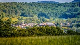 Stadtbredimus Luxembourg