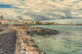 Lanzarote 43