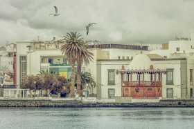 Lanzarote 44
