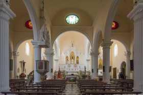 Iglesia-de-Nuestra-Señora-de-Guadalupe-Teguise