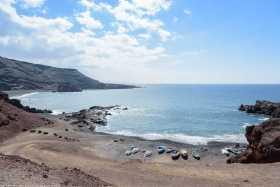 Port-El-Golfo