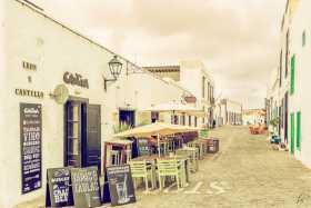 Lanzarote 39