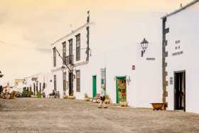 Teguise6