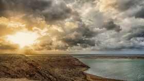 Lanzarote 61