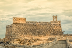 Lanzarote 46