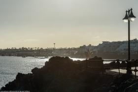 Lanzarote 29