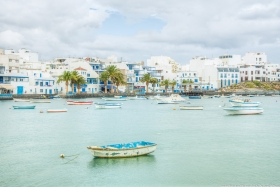 Lanzarote 08