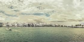 Lanzarote 07