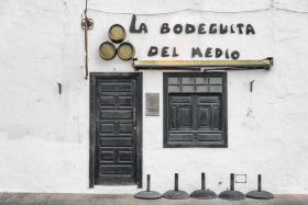 Lanzarote 53