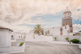 Lanzarote 54