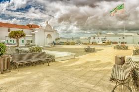 Lanzarote 55