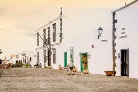 Lanzarote 42