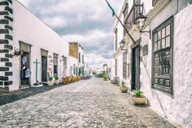 Lanzarote 41