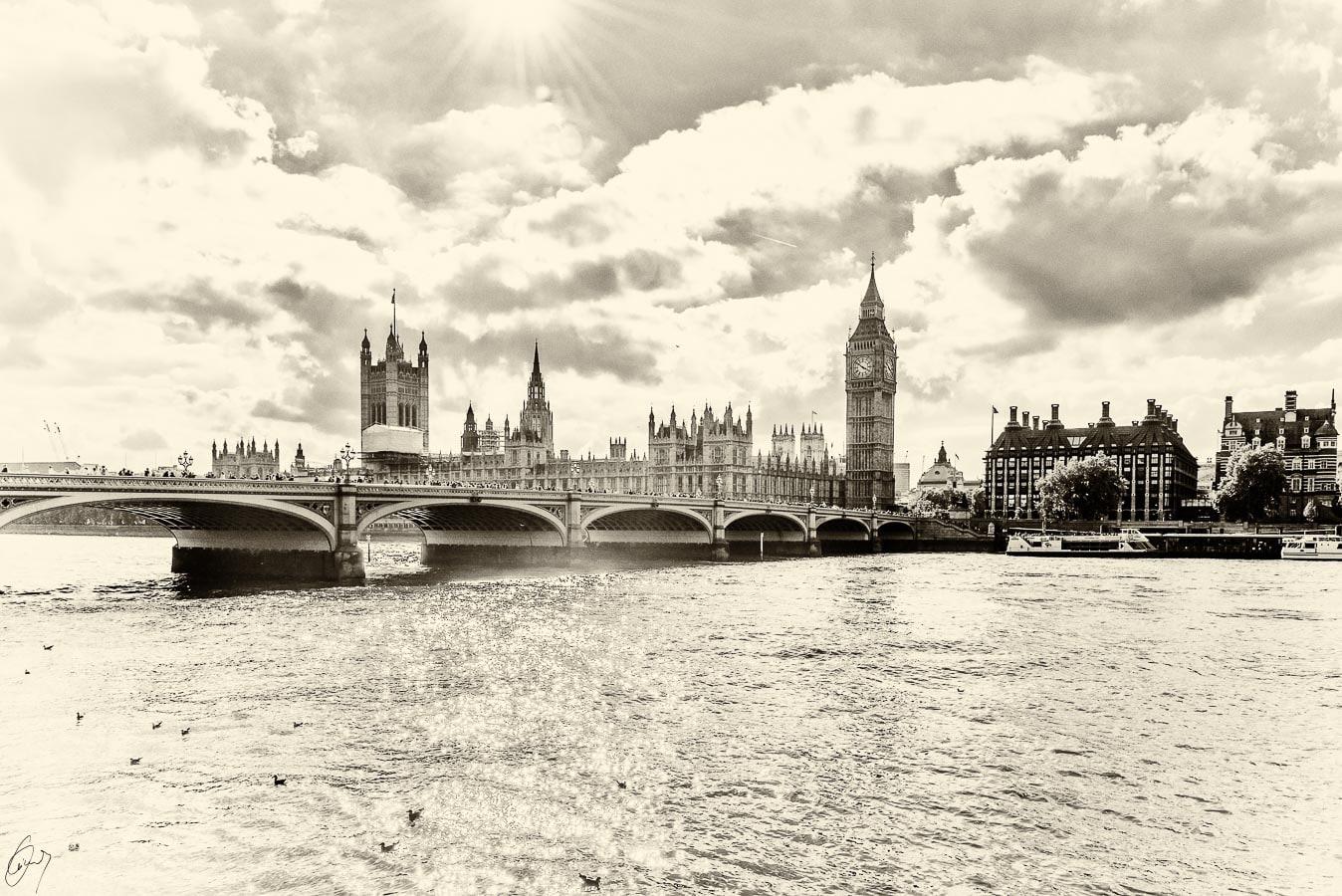 London 84