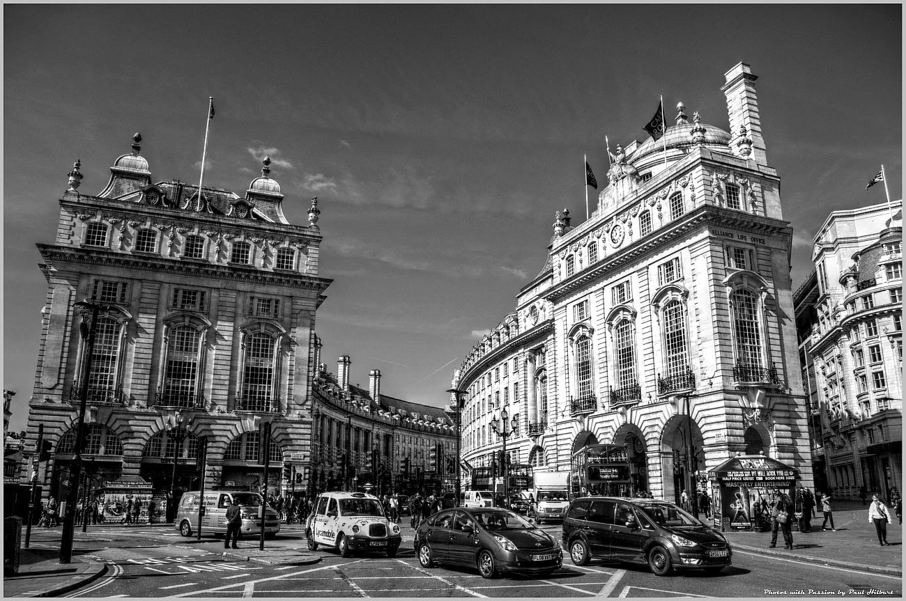 London 39