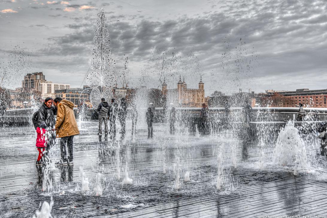 London 24
