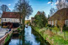 Canterbury 69