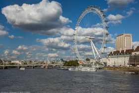 London 09b