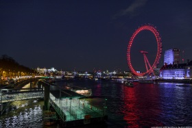 London 55