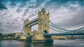 London xx