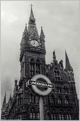 UndergroundWM