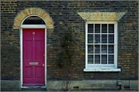 London 81