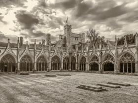 Canterbury 94
