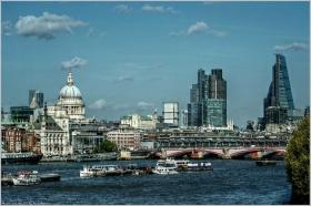 London 67