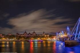London 61