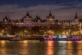 London 47