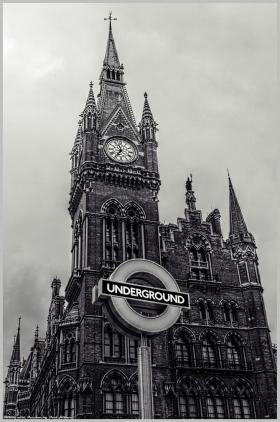 London 26