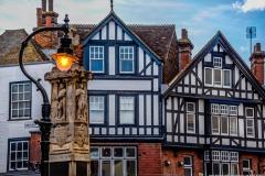 Canterbury 71