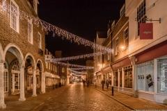 Canterbury 68