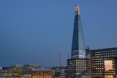 London 36