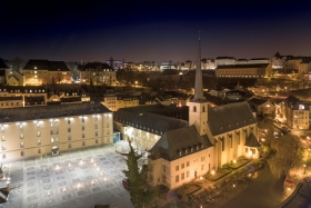Luxembourg-City 186