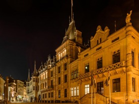 Luxembourg-City 178