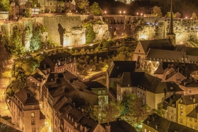 Luxembourg-City 168