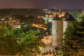 Luxembourg City 24