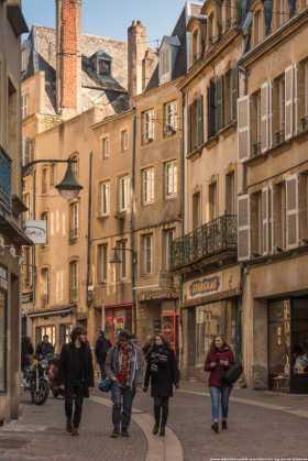 Metz 05
