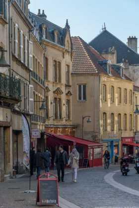 Metz 08