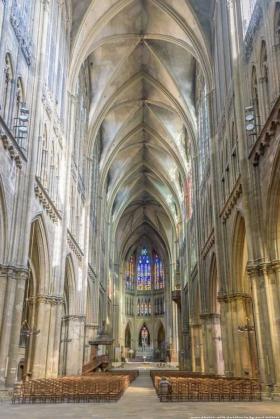 Metz 13