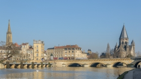 Metz 01
