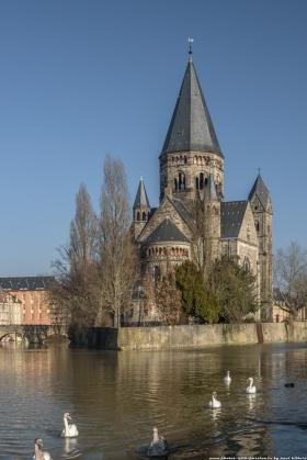 Metz 06