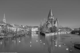 Metz 03