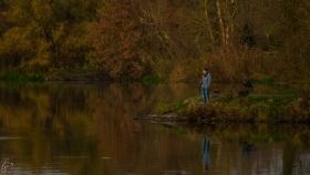 Fischer - Fisherman