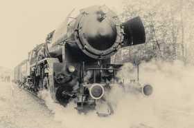 OCTNOV14 34