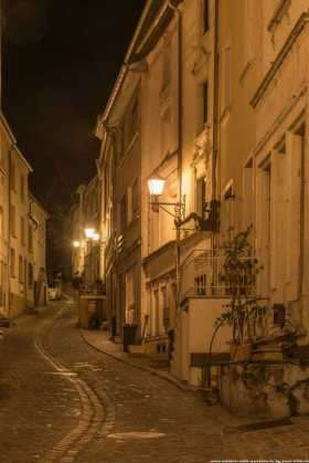 Rue-NeuveLR
